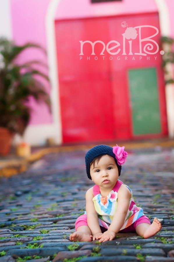 Eli-miami-newborn-photo-2