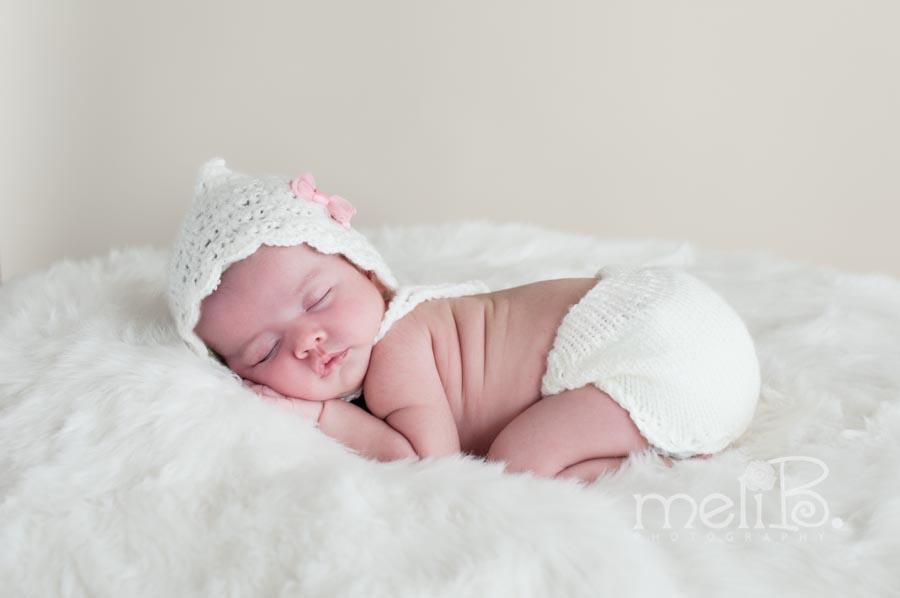 Tatiana_Miami Beach Newborn Photographer_WEB-9